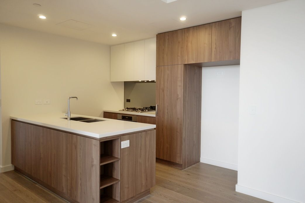 308/38 Oxford Street, Epping NSW 2121, Image 1