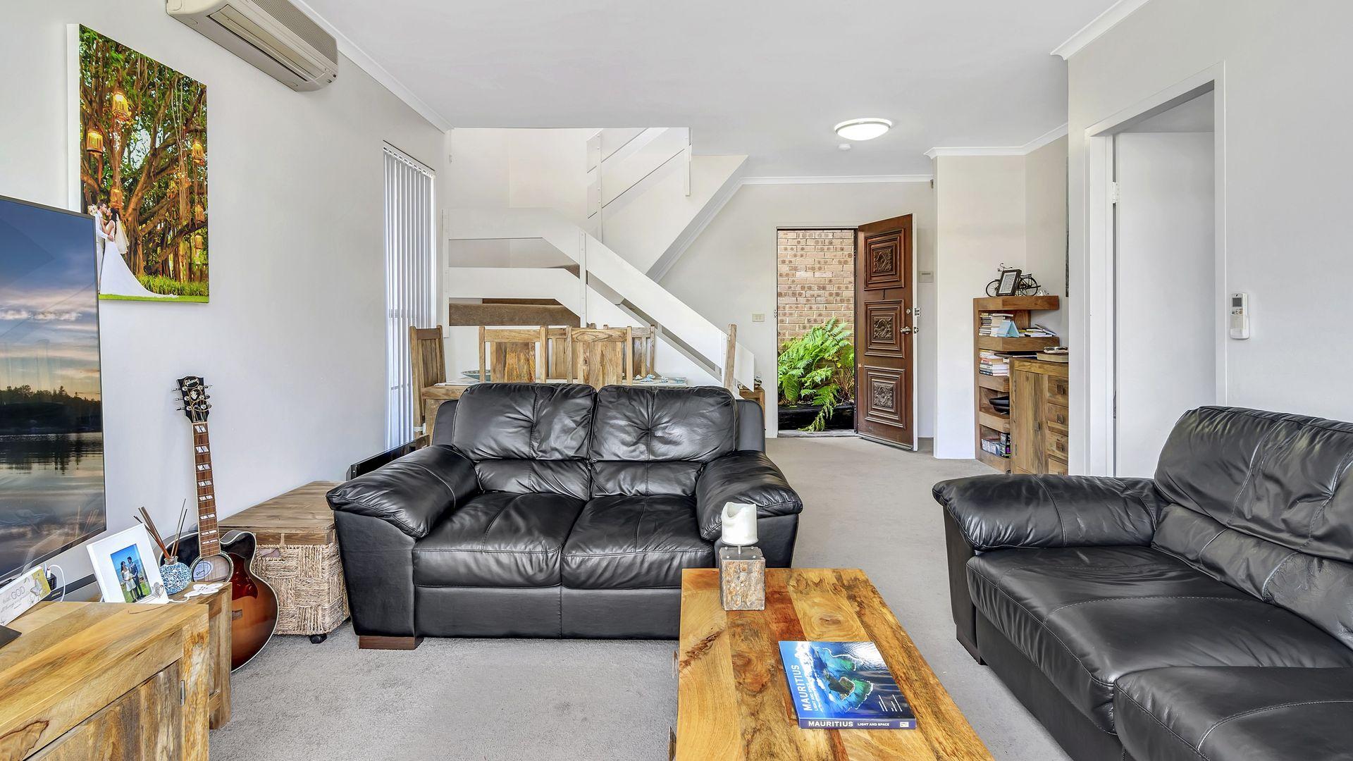 1/79 Rosalind Street, Cammeray NSW 2062, Image 2