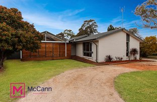 Picture of 3 Amherst Street, Kambah ACT 2902
