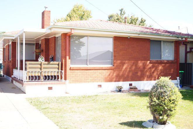 Picture of 202 Dalton Street, ORANGE NSW 2800
