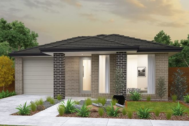 Picture of 410 Verve Circuit, CRANBOURNE WEST VIC 3977