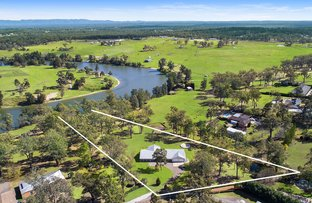 Picture of 10c Tallow Wood Close, Wilberforce NSW 2756