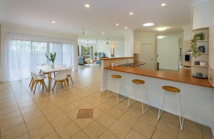 Picture of 7 The Boulevarde, Mullaway NSW 2456