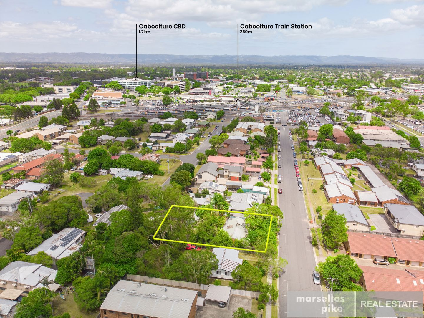 30 Mortimer Street, Caboolture QLD 4510