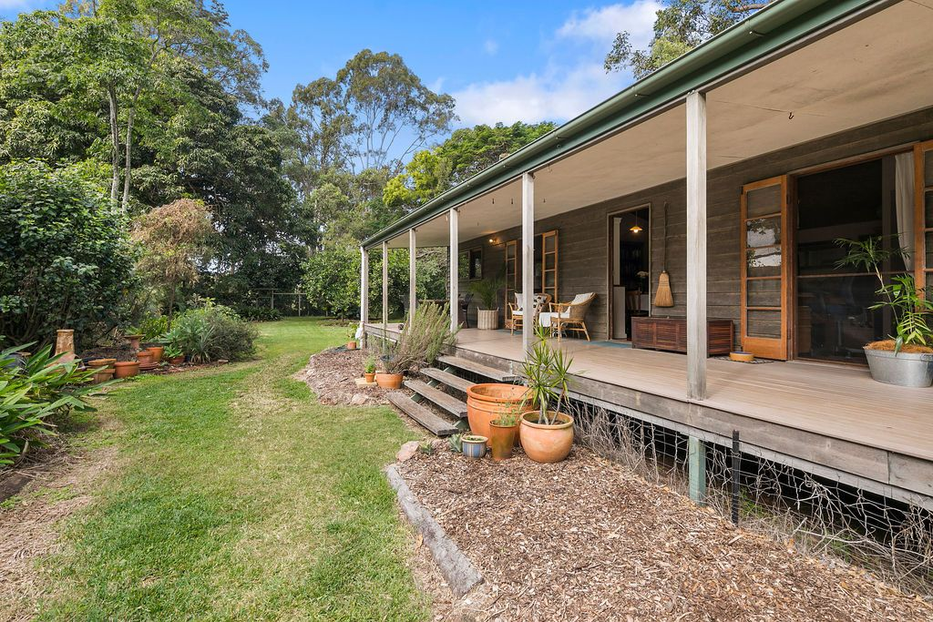 33 Fernbourne Road, Wellington Point QLD 4160, Image 1