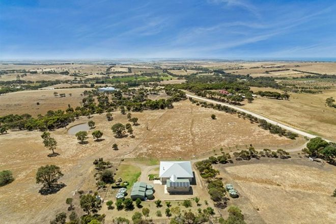Picture of 86 The Brook Drive, CURRENCY CREEK SA 5214