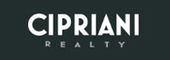 Logo for Cipriani Realty