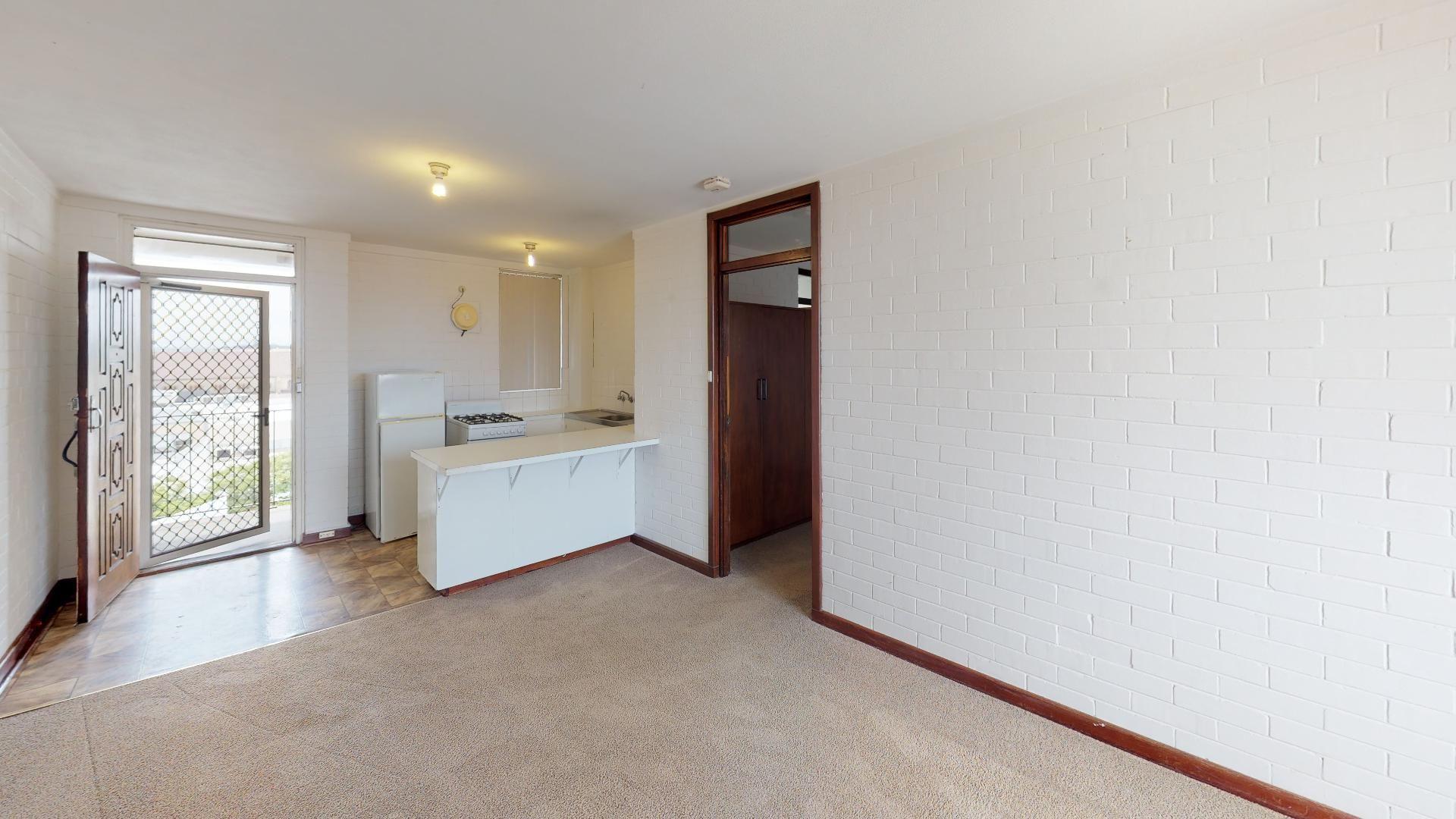 703/23 Adelaide Street, Fremantle WA 6160, Image 1