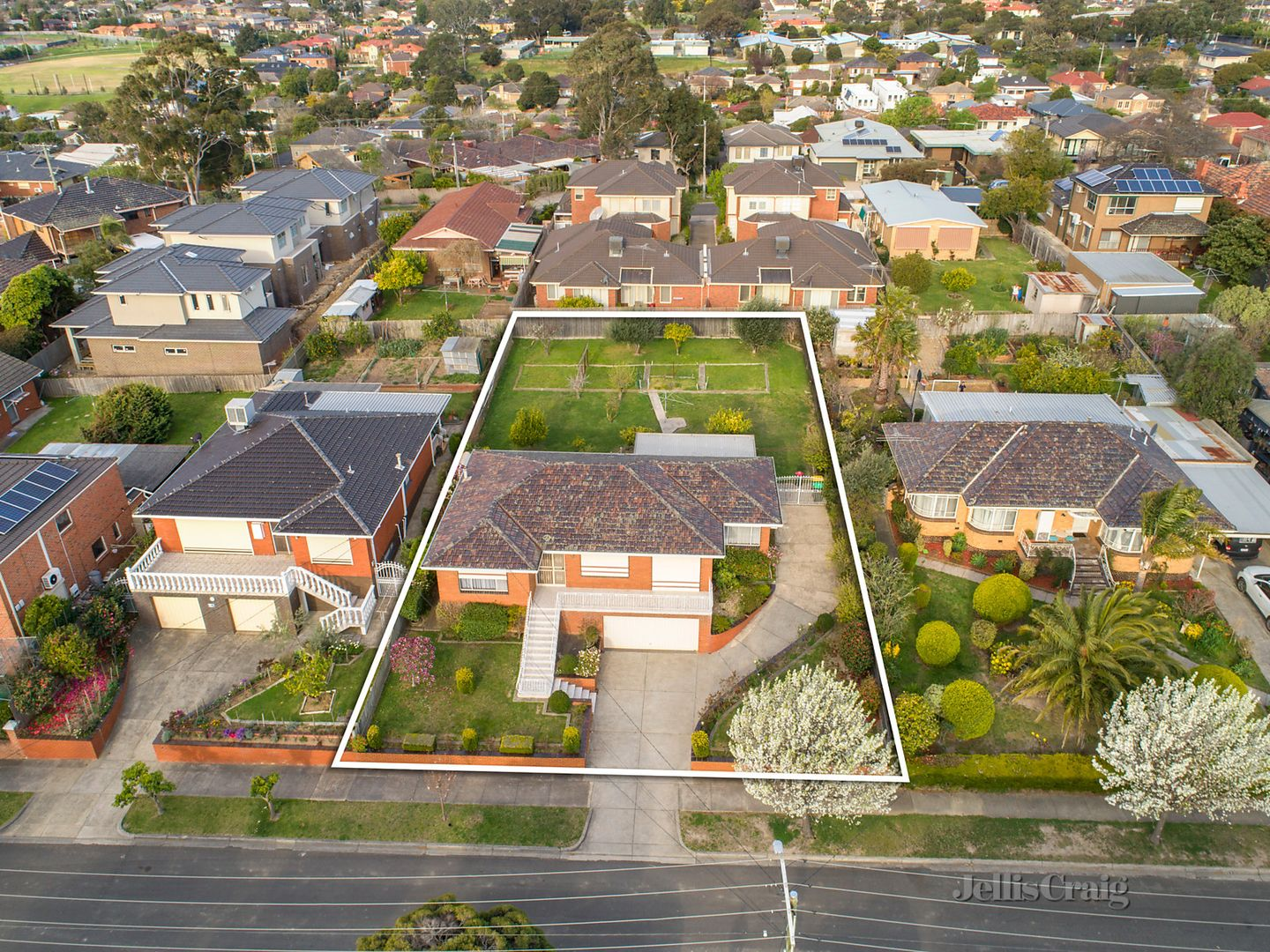 8 Lakeview Terrace, Templestowe Lower VIC 3107, Image 1