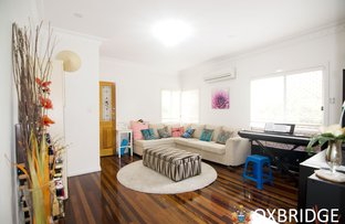 Picture of 23 Everest Street, Sunnybank QLD 4109