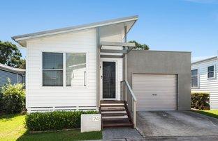 Picture of 74/33 Karalta Road, Erina NSW 2250