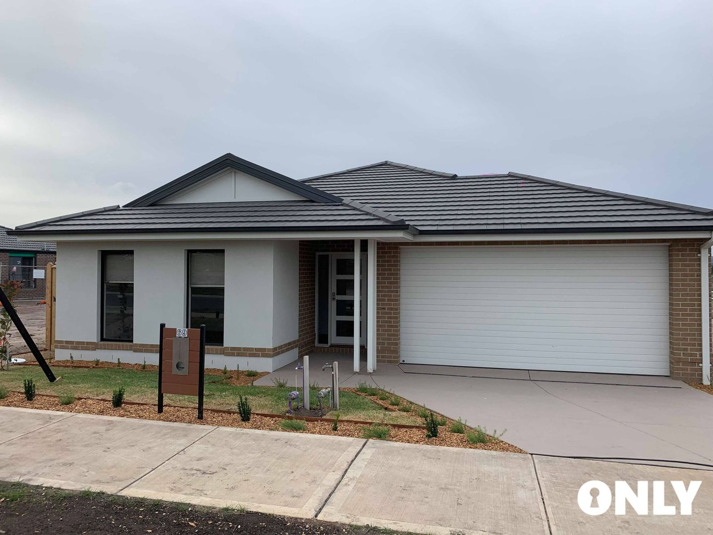 69 Odeon Avenue, Clyde North VIC 3978, Image 0