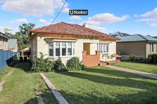 Picture of 9 George Street, INVERELL NSW 2360