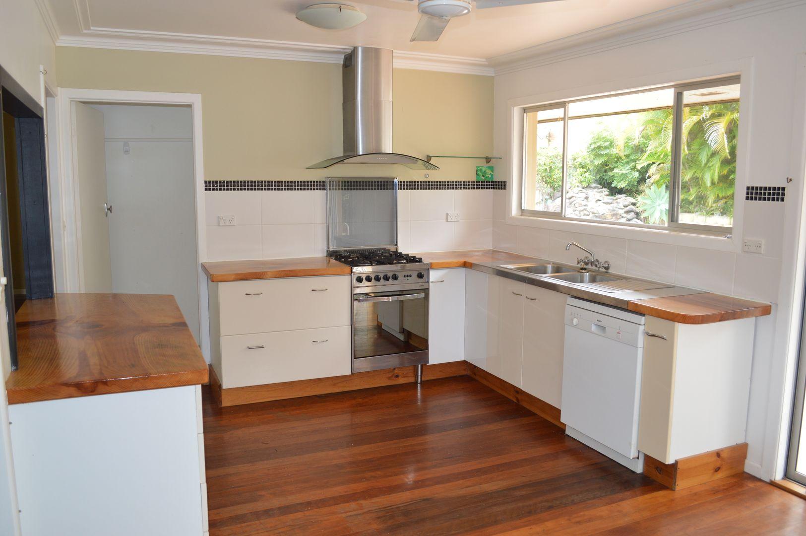 17 Wentworth Avenue, Coffs Harbour NSW 2450, Image 1