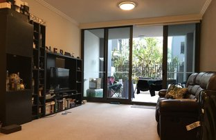 301/51 Hill Road, Wentworth Point NSW 2127