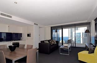 Picture of 2325/9 Ferny Avenue, Surfers Paradise QLD 4217