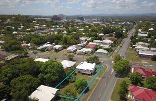 Picture of 6 Moffatt Street, Ipswich QLD 4305