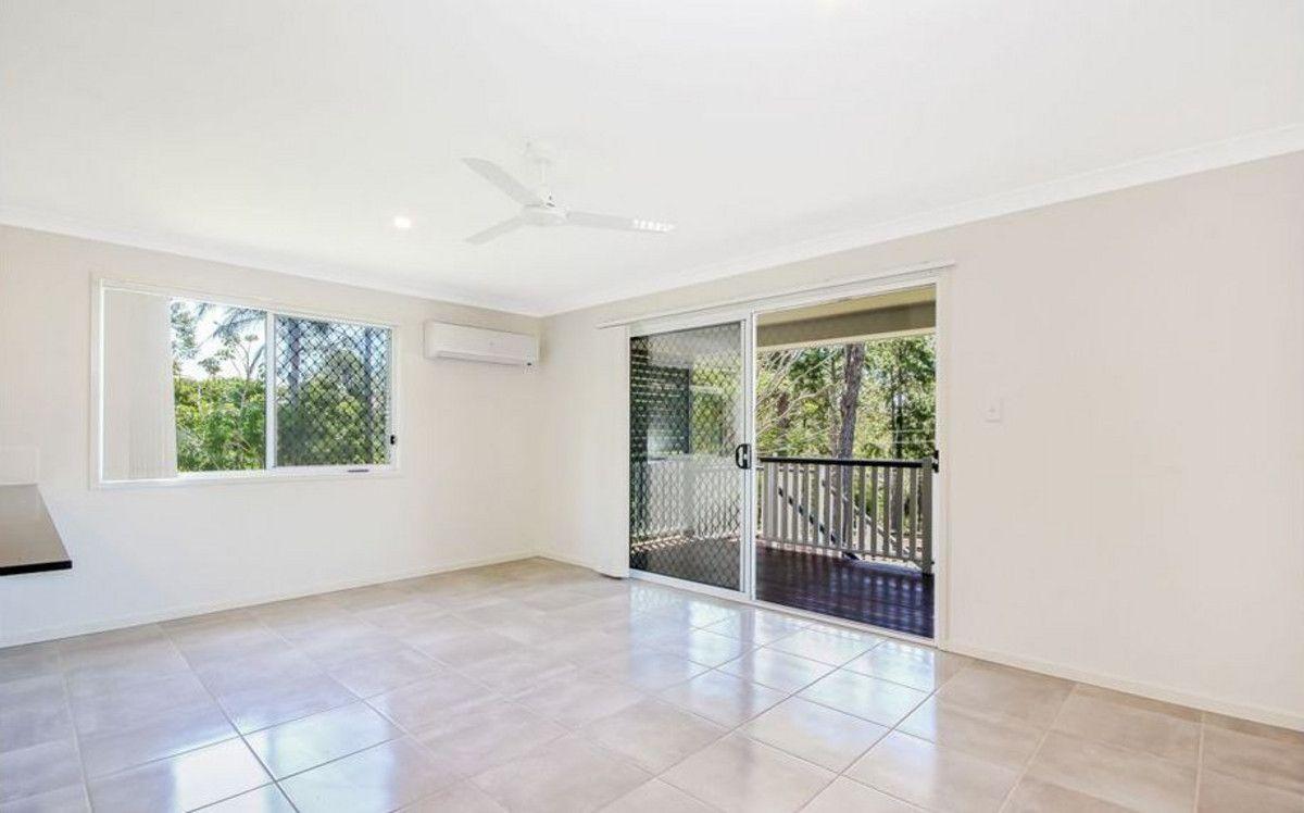 36 Bernays Road, Wynnum West QLD 4178, Image 1