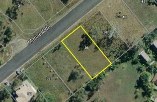 Picture of 36 Marine Parade, Midge Point QLD 4799