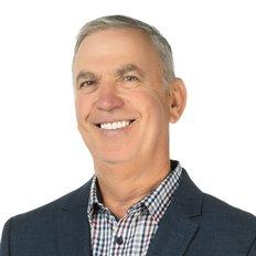 Andrew Byl, Sales representative