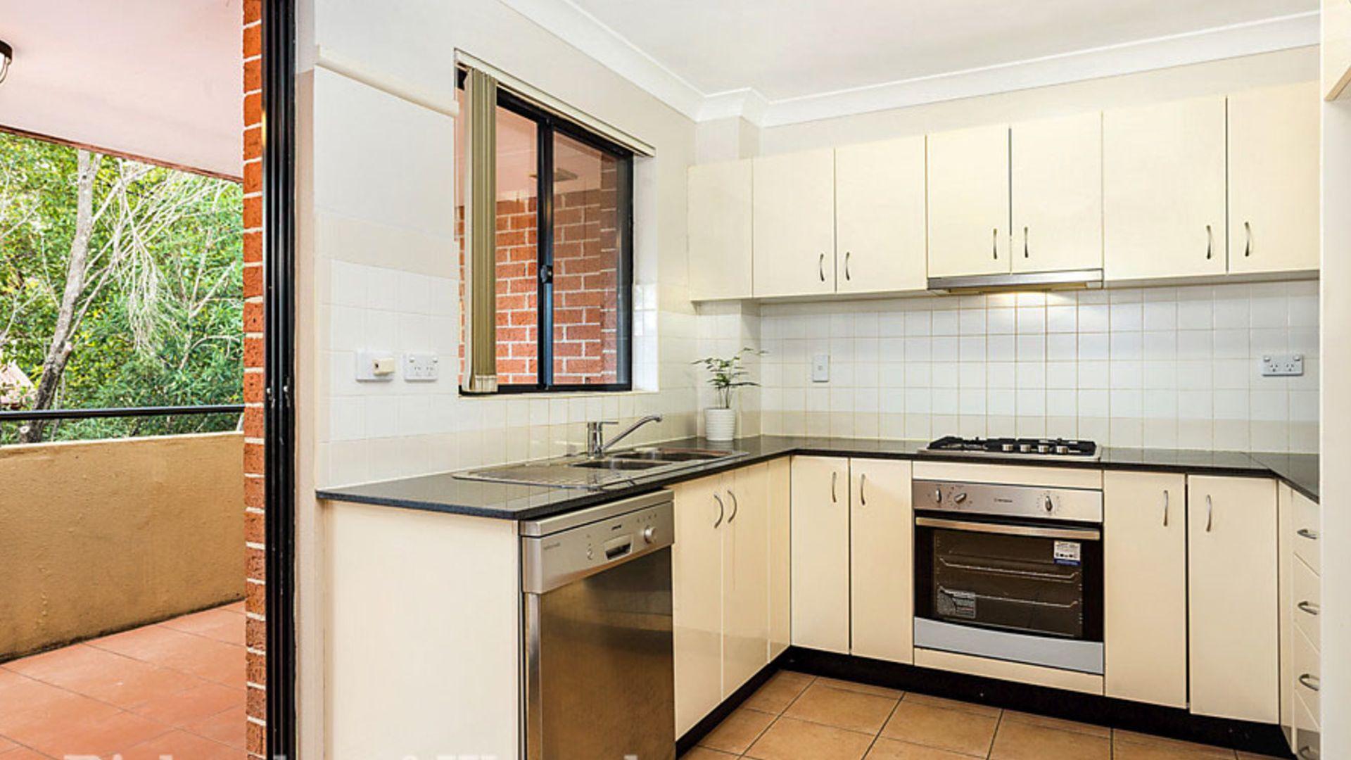 12/78 - 82 Old Northern Road, Baulkham Hills NSW 2153, Image 1