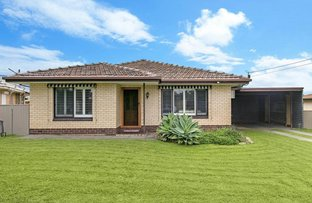 Picture of 3 George Avenue, Hackham SA 5163