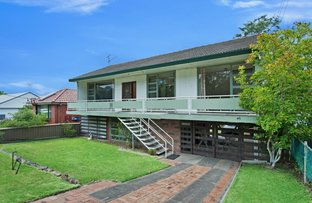 Picture of 45 University Drive, Waratah West NSW 2298
