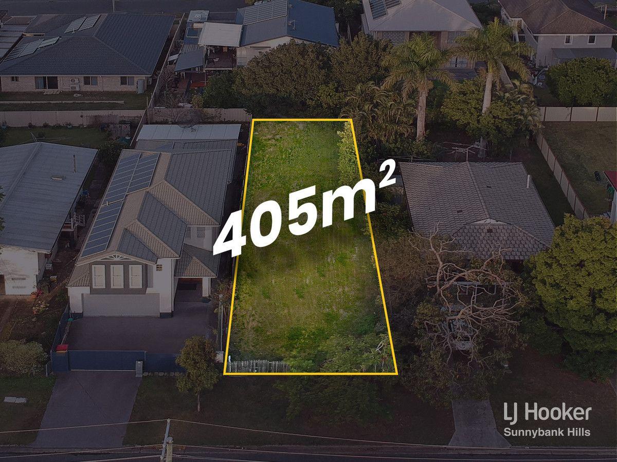 66 Ryhill Road, Sunnybank Hills QLD 4109, Image 2