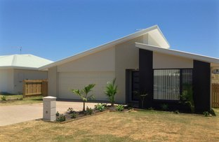 Picture of 32 Eagle Heights, Zilzie QLD 4710