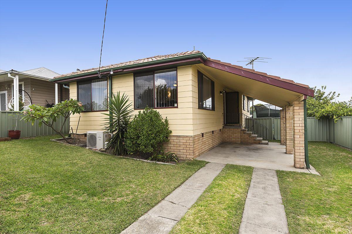3 High Street, Wallsend NSW 2287, Image 0