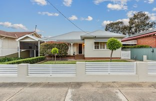 Picture of 3 Inverary Street, Turvey Park NSW 2650