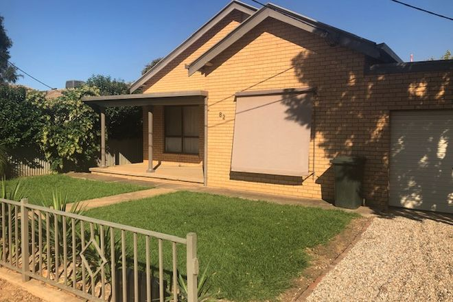 Picture of 82 Grey Street, TEMORA NSW 2666