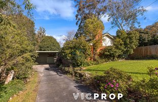 Picture of 12 Westwood Drive, Bulleen VIC 3105