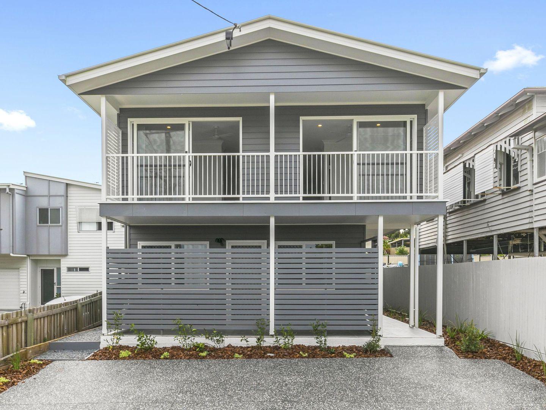 62 Forest Street, Moorooka QLD 4105, Image 0