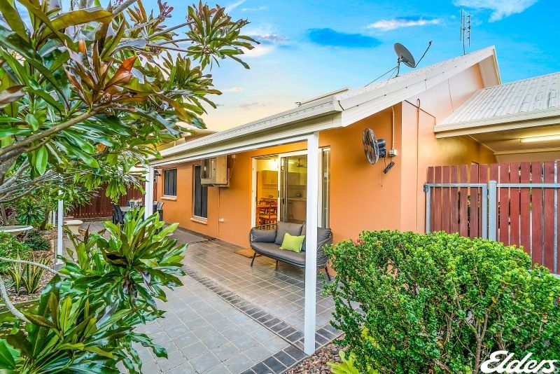 2/16 Sovereign Circuit, Coconut Grove NT 0810, Image 0