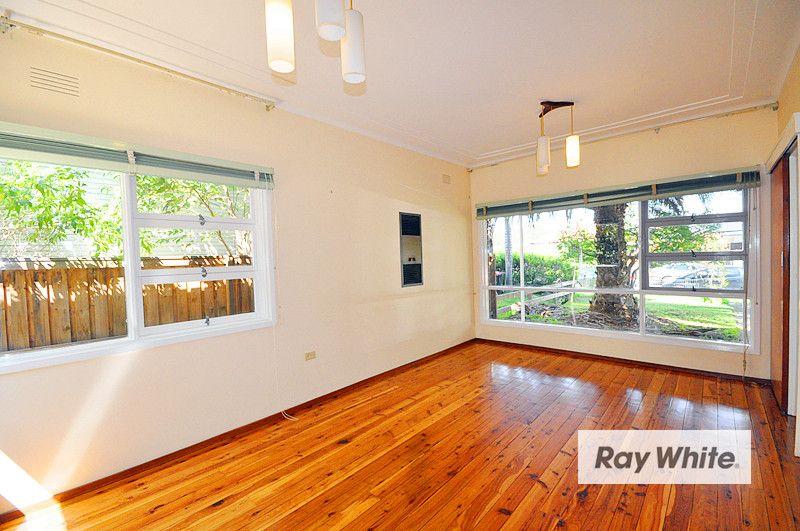 10 Princess Street, Lidcombe NSW 2141, Image 1