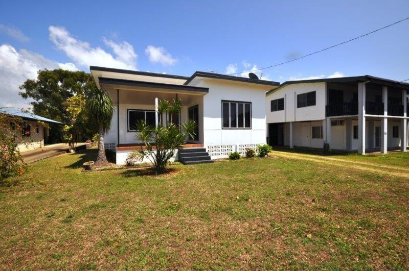 49 John Dory Street, Taylors Beach QLD 4850, Image 0