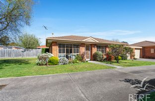 Picture of 11/102 Victoria Street, Hastings VIC 3915