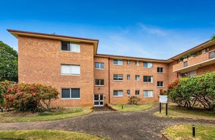 Picture of 2/5-9 Dural  Street, Hornsby NSW 2077