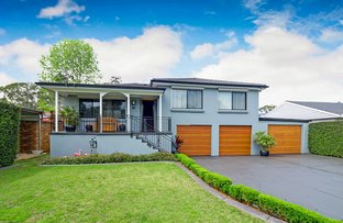 Picture of 16 Bradley Road, North Richmond NSW 2754
