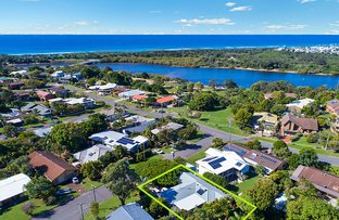 Picture of 10 Gaggin Way, Kingscliff NSW 2487