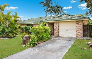 Picture of 28 Mckenzie Avenue, Pottsville NSW 2489