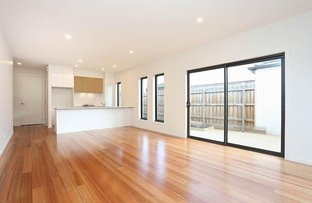 Picture of 3/12 Kathryn Street, Fawkner VIC 3060