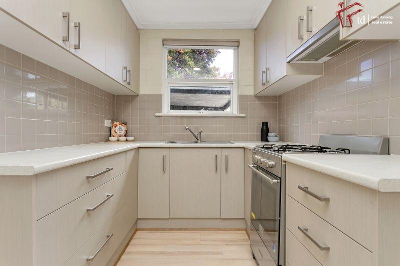 4/300 Beulah Road, Kensington Park SA 5068, Image 2