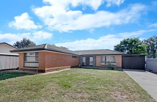 Picture of 11 Guernsey Crescent, Salisbury North SA 5108