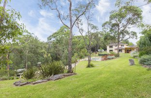 Picture of 61 Tall Timbers Road, Winmalee NSW 2777