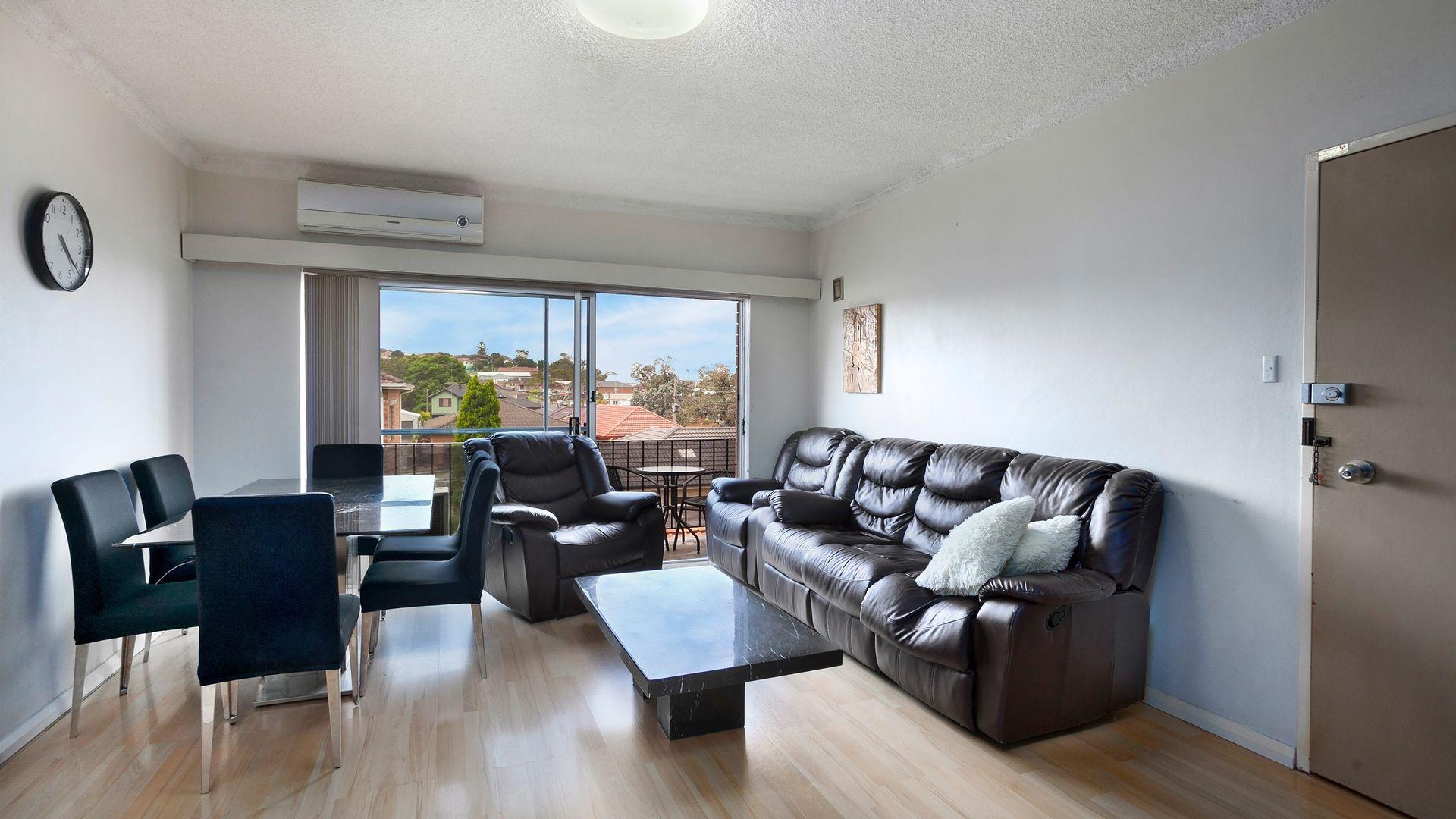 6/6 Mackie Street, Coniston NSW 2500, Image 1