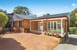 Picture of 5 Fairbairn Avenue, East Killara NSW 2071