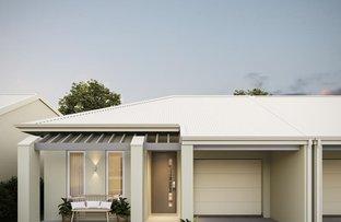 Picture of Lot 218 Cecilia Street, Hamlyn Terrace NSW 2259