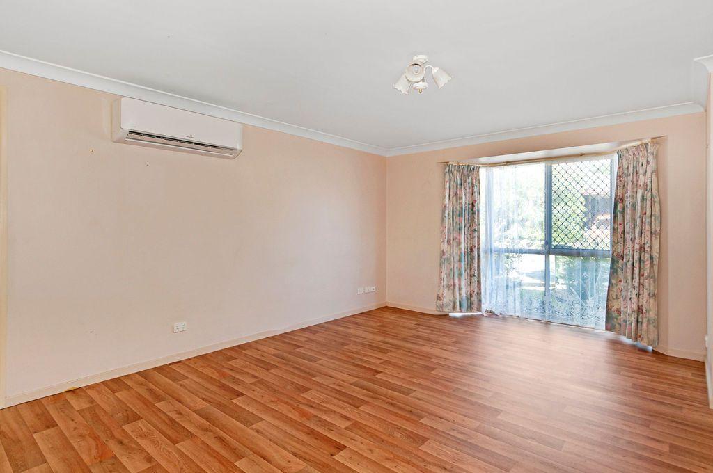 3 Gariswood Ct, Edens Landing QLD 4207, Image 2